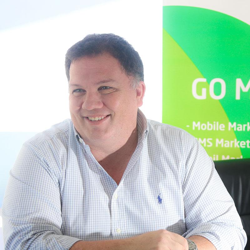 Hugo Loureiro